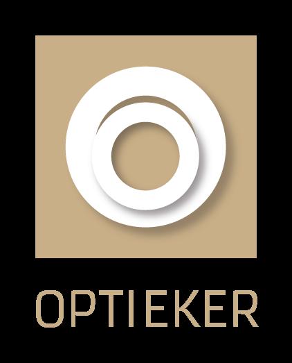 Optieker